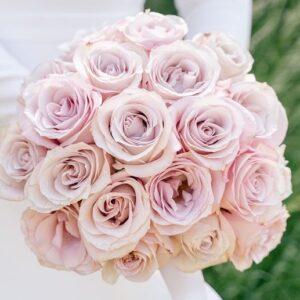 Wedding Bouquet Florist Jersey